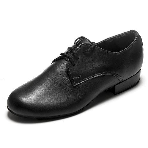36160 Chlapecká taneční obuv  Standard