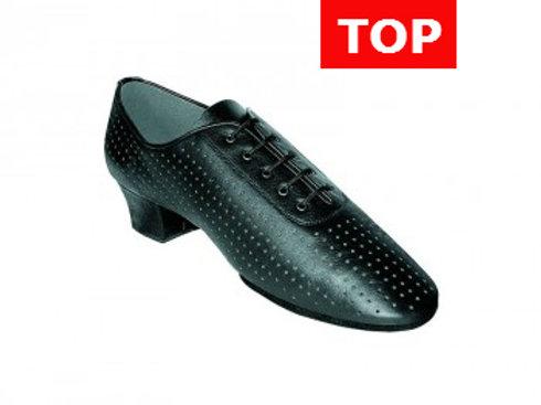 402 TALISMAN Dámská treninková obuv