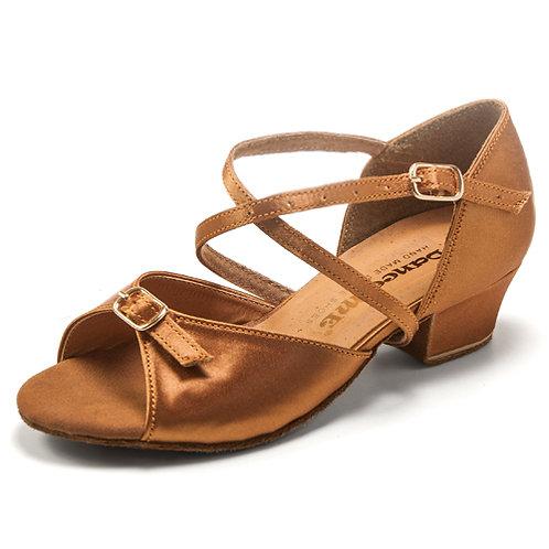 30261 TALISMAN dívčí taneční obuv