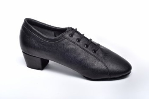 612  Pánská taneční obuv  Latina