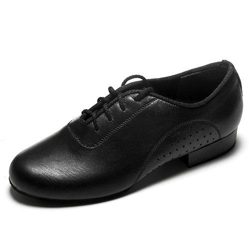 36040 Chlapecká taneční obuv  Standard