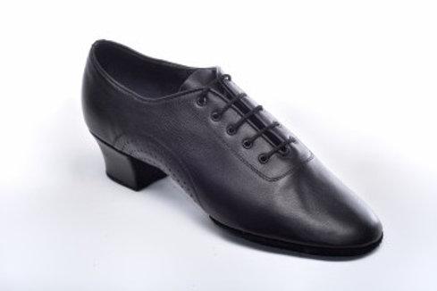 602 Chlapecká taneční obuv  Latina