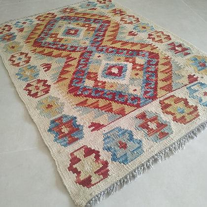 0.65X0.92 שטיח קילים