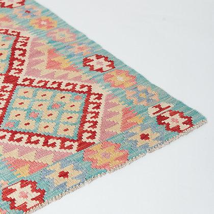 0.63X0.91 שטיח קילים