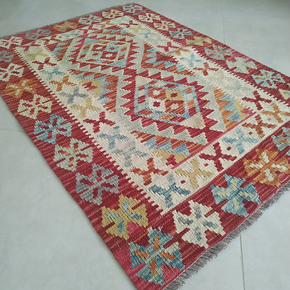 0.83X1.17 שטיח קילים