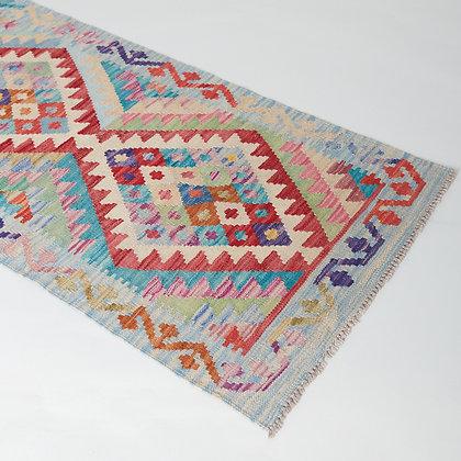 0.67X2.51 שטיח קילים