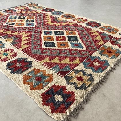 0.89X0.63 שטיח קילים