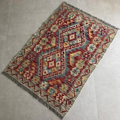 0.83X1.15 שטיח קילים