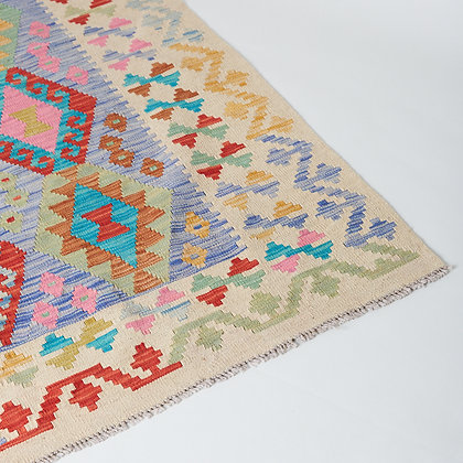 1.57X1.97 שטיח קילים