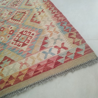1.03X1.49 שטיח קילים