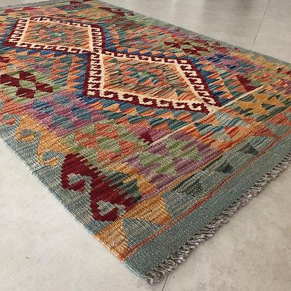 0.88X1.32 שטיח קילים