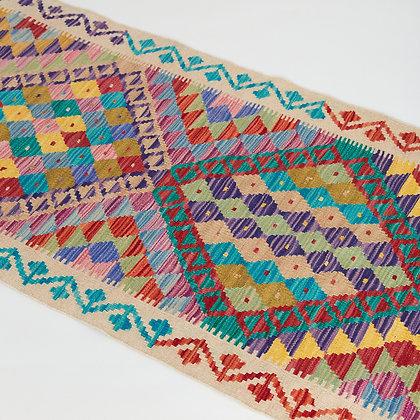 0.72X2.39 שטיח קילים