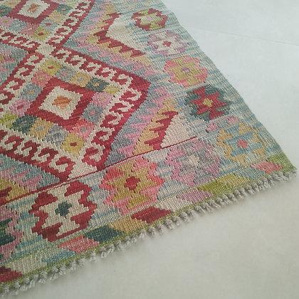 0.62X0.91 שטיח קילים