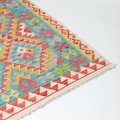 1.11X1.55 שטיח קילים