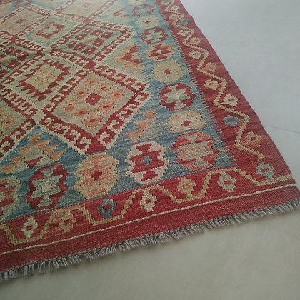 1.01X1.49 שטיח קילים