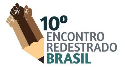 X ENCONTRO DA REDE ESTRADO BRASIL