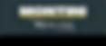 Montini%2520MR%25206-10_edited_edited.pn