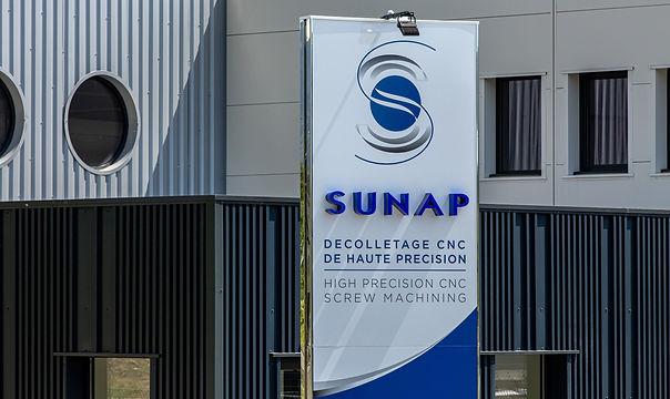 SUNAP-05-2019-022_edited.jpg