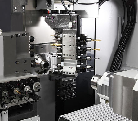 HS327-intérieur-1.jpg