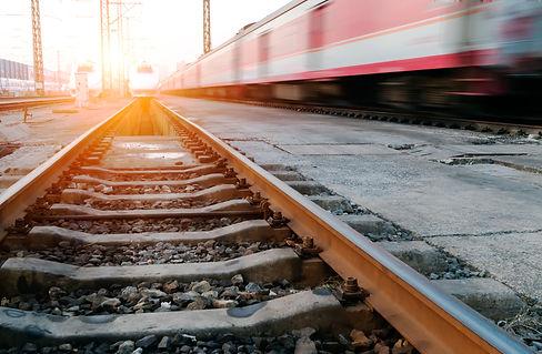 fast moving train.jpg