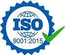 ISO9001-2015-preclinicalCRO.png