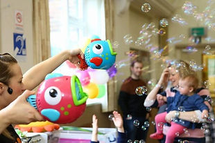 Vic bubbles.jpg