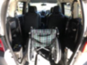 福祉車両写真7.JPG