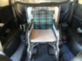 福祉車両写真6.JPG