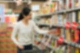 買い物画像.jpg