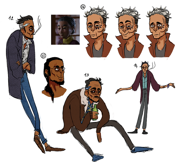 full_body_sketches03.png