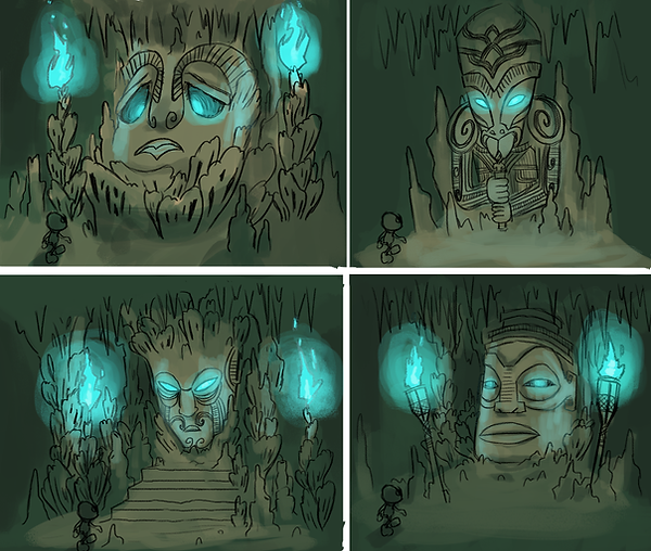 shrine_sketches02_LIT.png