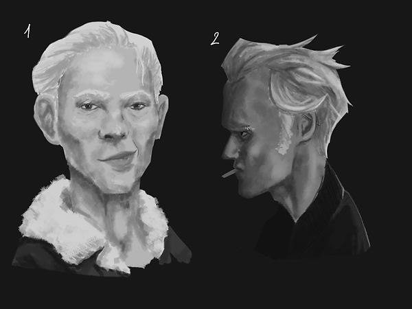 face_sketches01.png
