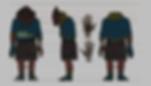 poco_Kai_character_sheet_poncho_patterns