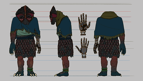 poco_Kai_character_sheet_poncho_patterns