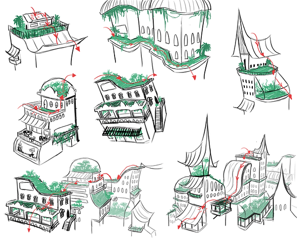 rooftops_sketches01_notext.png