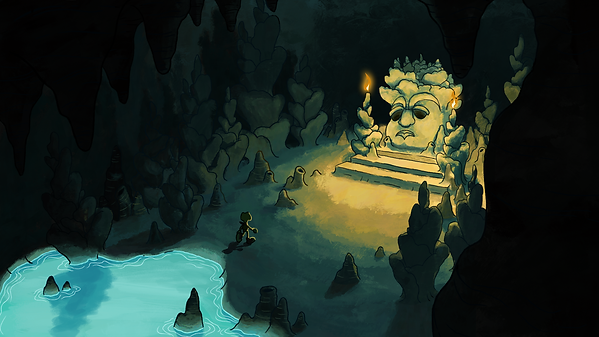 Style_test_cave_final.png