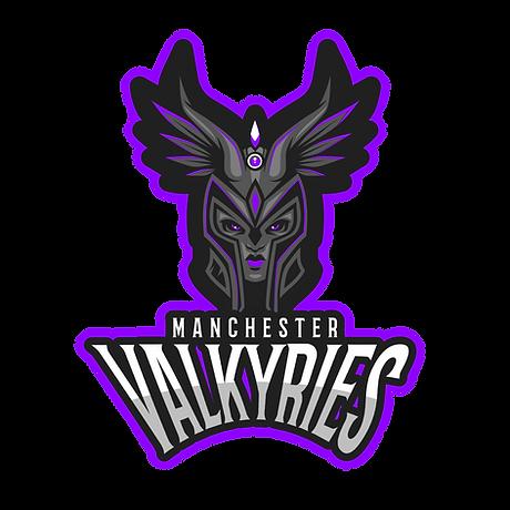 logo-maker-featuring-a-raging-horse-336x