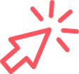 Icon_MousePointer_Coral.png