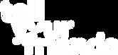 tyf_full logo_white.png