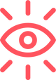 Icon_Exposure_Coral.png