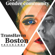 TransHaven programme Issue One