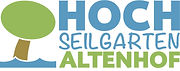 HSG-Logo_2014-transparent.jpg