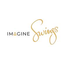 Imagine-Swings_Logo_Farben_neu.png