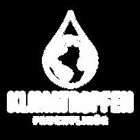 Klimatropfen - Logo - White.png
