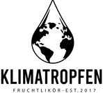 Klimatropfen - Logo - black_transparent.