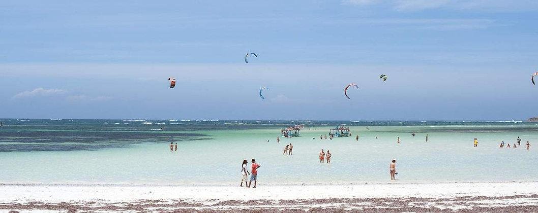 kitesurfing-watamu-kenya-garoda-beach-im