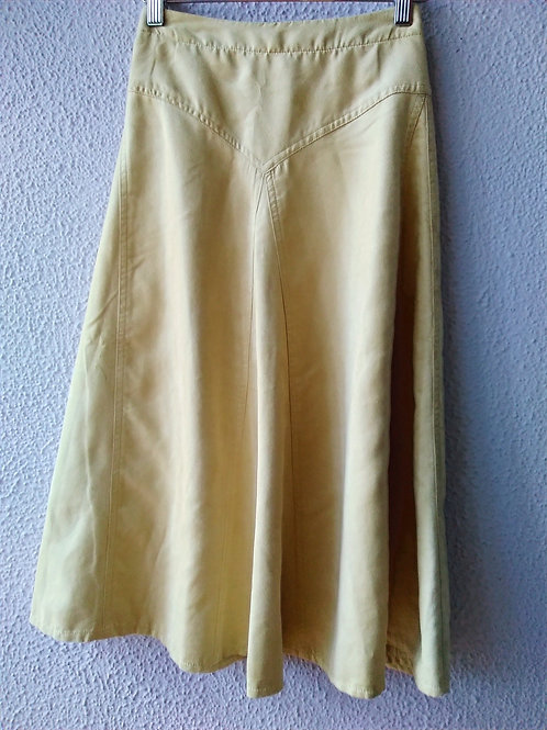 Coldwater Creek Skirt  Sz. PL