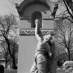 Reaching for an Urn