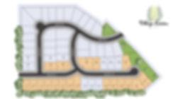 Village-Estates-Map_updated-brand_edited