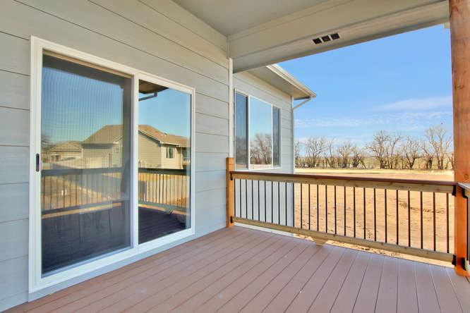 2685 S Prescott St Wichita KS-small-032-